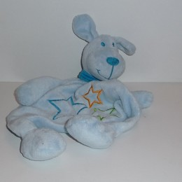 doudou CP international Chien
