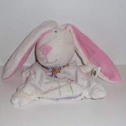 doudou CP international Lapin