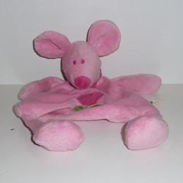 doudou CP international Souris