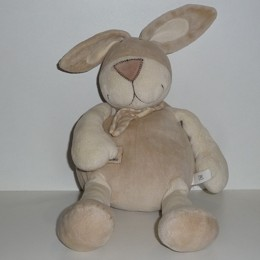 doudou Credit agricole Lapin