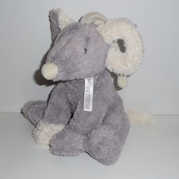 doudou Happy horse Souris