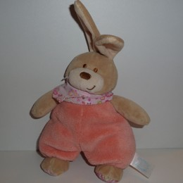 doudou Planet pluch Lapin