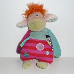 doudou Moulin Roty Ane